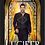 Thumbnail: 1805 - Quadro com moldura Lucifer