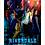 Thumbnail: 1700 - Quadro com moldura Riverdale