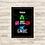 Thumbnail: 108 - Quadro para guardar dinheiro - Para Meu Próximo Game - Playstation