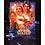 Thumbnail: 1177 - Quadro com moldura Star Wars