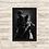 Thumbnail: 1765 - Quadro com moldura The Last of Us