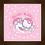 Thumbnail: 4065 - Quadro com moldura Hello Kitty