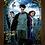 Thumbnail: 1423 - Quadro com moldura Harry Potter