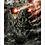 Thumbnail: 1628 - Quadro com moldura O Exterminador do Futuro 4 - A Salvação