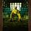 Thumbnail: 1451 - Quadro com moldura Breaking Bad - Walter