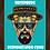 Thumbnail: 120 - Quadro para guardar dinheiro - Heinsenberg - Breaking Bad