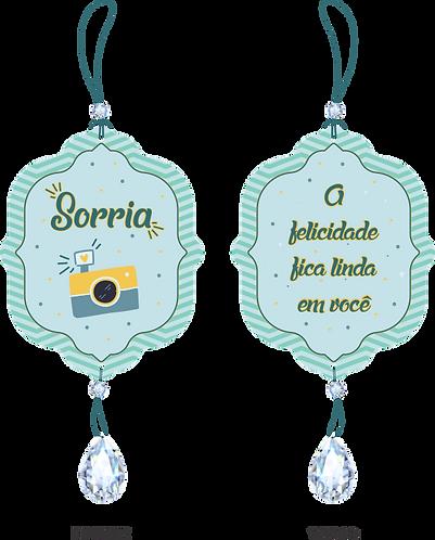50012 - Móbile Sorria!