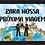 Thumbnail: 045 C - Quadro para guardar dinheiro - Para Nossa Próxima Viagem