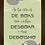 Thumbnail: 6287 - Quadro com moldura De Boas