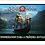 Thumbnail: 006 - Quadro para guardar dinheiro - Para a Próxima Batalha - God of War