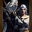 Thumbnail: 1752 - Quadro com moldura The Witcher