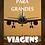 Thumbnail: 010 - Quadro para guardar dinheiro - Para Grandes Viagens