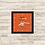 Thumbnail: 9025 - Relógio com moldura Frida Khalo