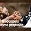 Thumbnail: 113 - Quadro para guardar dinheiro - Unidos Pelo Mesmo Propósito
