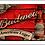 Thumbnail: 10063 - Bandeja Decorativa - Budweiser