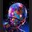Thumbnail: 1127 - Quadro com moldura Star Wars