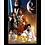 Thumbnail: 1415 - Quadro com moldura Star Wars - Episódio IV - Uma Nova Esperança
