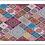 Thumbnail: 10013 - Bandejas Decorativas - Mandalas