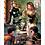 Thumbnail: 1045 - Quadro com moldura Superboy