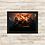 Thumbnail: 1835 - Quadro com moldura Dota