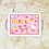 Thumbnail: 10057 - Bandeja Decorativa - Hello Kitty