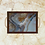 Thumbnail: 10005 - Bandeja Decorativa - Pedra