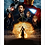 Thumbnail: 1366 - Quadro com moldura Homem de Ferro 2