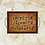 Thumbnail: 10044 - Bandeja Decorativa - Stranger Things