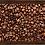 Thumbnail: 10001 - Bandeja Decorativa - Grãos de Café