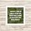 Thumbnail: 6223 - Quadro com moldura Gratidão