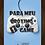 Thumbnail: 021 - Quadro para guardar dinheiro - Para o Próximo Game - Playstation