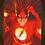 Thumbnail: 1103 - Quadro com moldura Flash