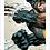 Thumbnail: 1188 - Quadro com moldura X-men - Wolverine