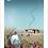 Thumbnail: 1310 - Quadro com moldura Breaking Bad
