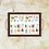 Thumbnail: 10020 - Bandeja Decorativa - Coquetéis