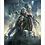 Thumbnail: 1380 - Quadro com moldura Thor 2