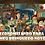 Thumbnail: 133 - Quadro para guardar dinheiro - Para meu Brinquedo Novo - Toy Story