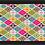Thumbnail: 10017 - Bandeja Decorativa - Mandalas