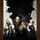 Thumbnail: 1466 - Quadro com moldura The Walking Dead