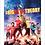 Thumbnail: 1450 - Quadro com moldura The Big Bang Teory