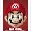 Thumbnail: 114 - Quadro para guardar dinheiro - Para Minha Primeira Aventura - Super Mario