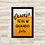 Thumbnail: 5030 - Quadro Para Guardar Tampinhas - Cerveja faz Mal...