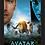 Thumbnail: 1478 - Quadro com moldura Avatar