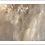 Thumbnail: 10007 - Bandeja Decorativa - Pedra