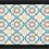 Thumbnail: 10002 - Bandeja Decorativa - Azulejos