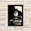Thumbnail: 1108 - Quadro com moldura Batman