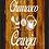 Thumbnail: 5009 - Quadro Para Guardar Tampinhas - Churrasco & Cerveja