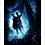 Thumbnail: 1622 - Quadro com moldura Sherlock Holmes