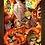 Thumbnail: 1065 - Quadro com moldura Naruto