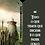 Thumbnail: 20109 - Marcador de Páginas - O Hobbit - Gandalf